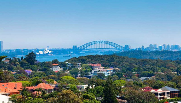 Residential and Commercial Property Inspections in Sydney