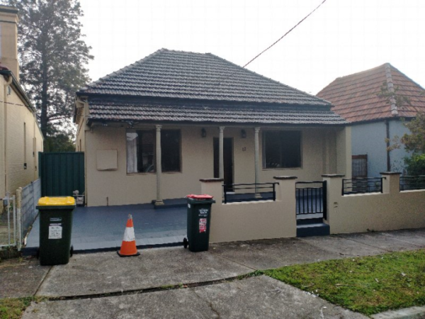12 Hawkhurst Street Pic