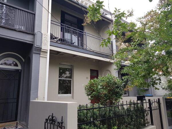 35 Renwick Street Leichhardt