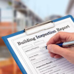 building-defects-reports-sydney-v1