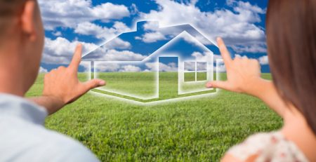 top-three-benefits-of-getting-a-building-and-timber-pest-inspection-before-buying-a-property-465840093